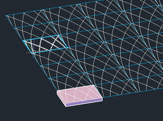Pattern_3-4.jpg