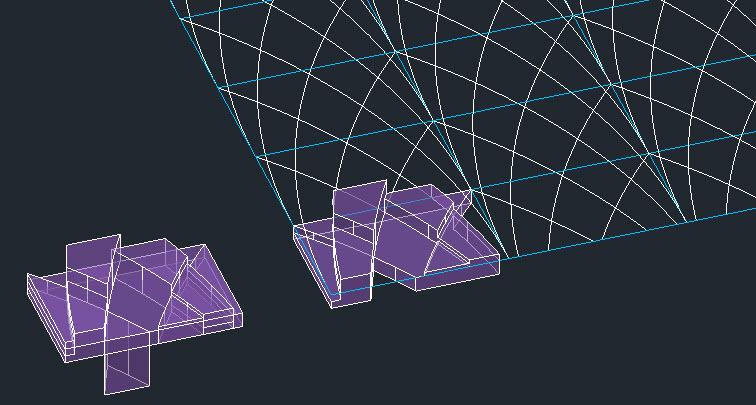 Pattern_3-5.jpg