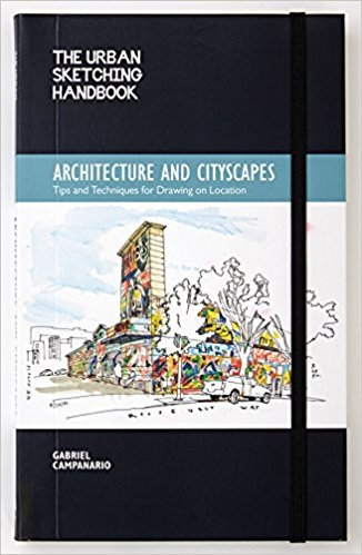 Architecture & Cityscapes_cover.jpg