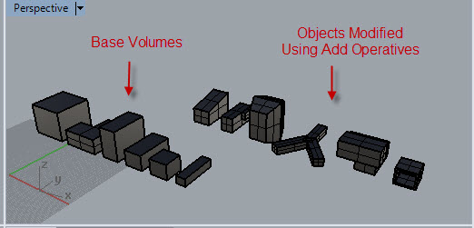 Add Operatives.jpg