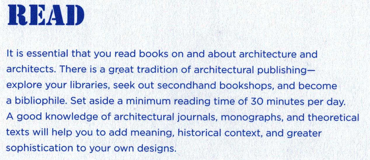 ArchitectureStudentsSurvivalGuide-Read_p20.jpg