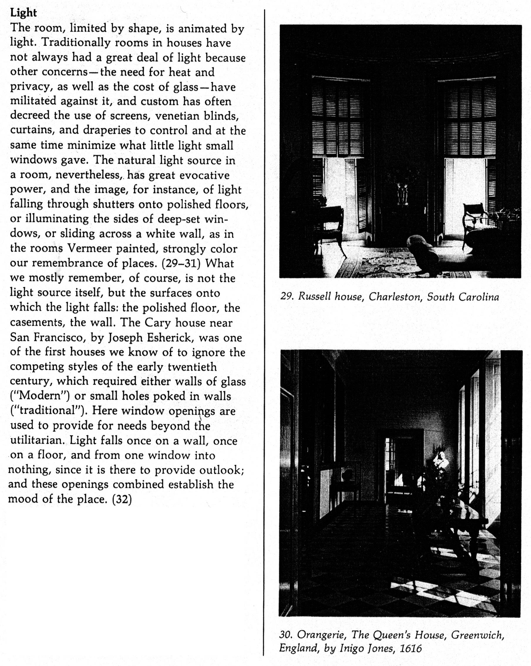 Light1_PlaceOfHouses_p96-1.jpg