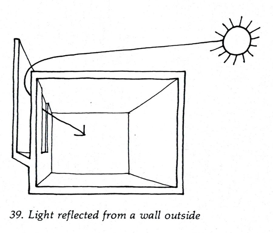 Light2_PlaceOfHouses_p99.jpg