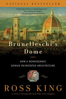 Brunelleschis.Dome.jpg