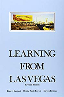 Learning.From.Las.Vegas.jpg