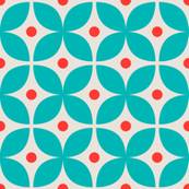 rflower-pattern-stylised-blue-red_shop_thumb.png
