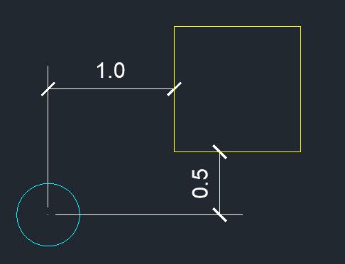 algorithm1.jpg