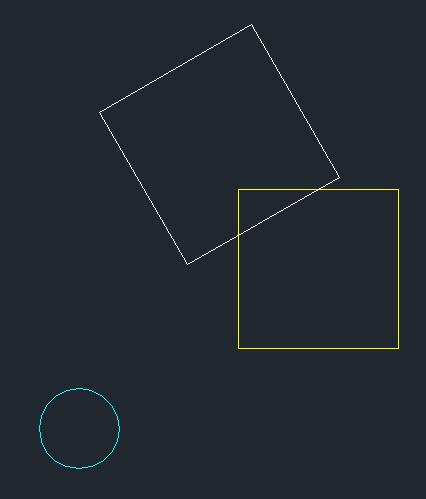 algorithm2.jpg