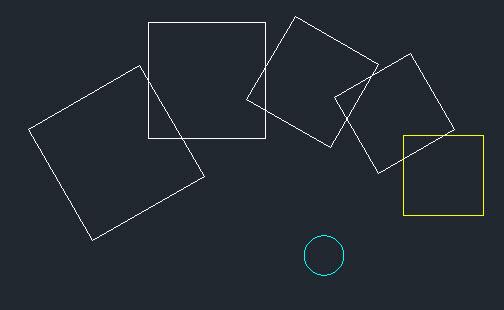 algorithm3.jpg