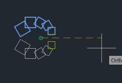 algorithm4.jpg