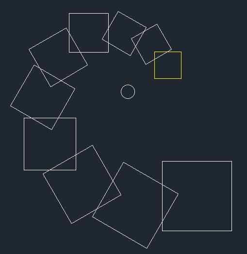 algorithm6.jpg