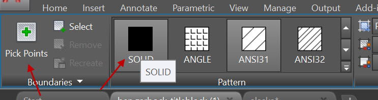 pattern2-3.jpg