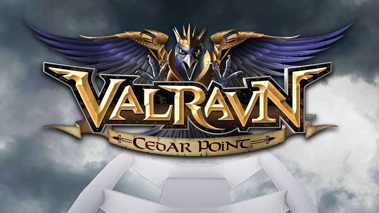 Valravn VR Experience