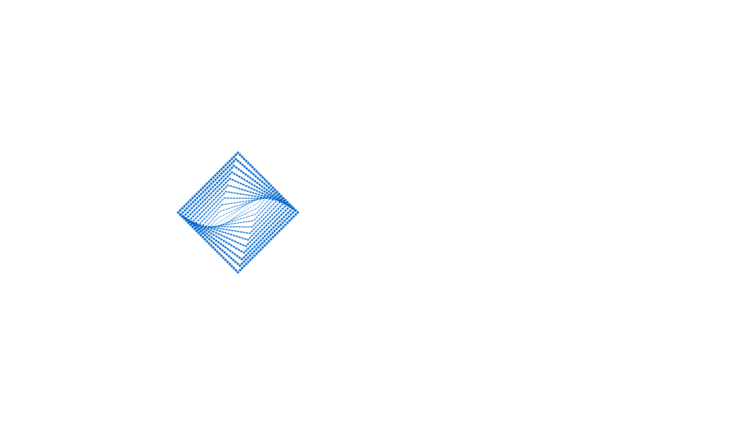 Official Logo PNG with Transparent Background