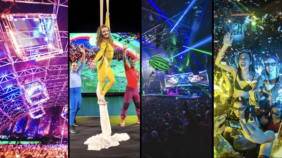 2017-11-27 3D Live Overview v8.006.jpeg