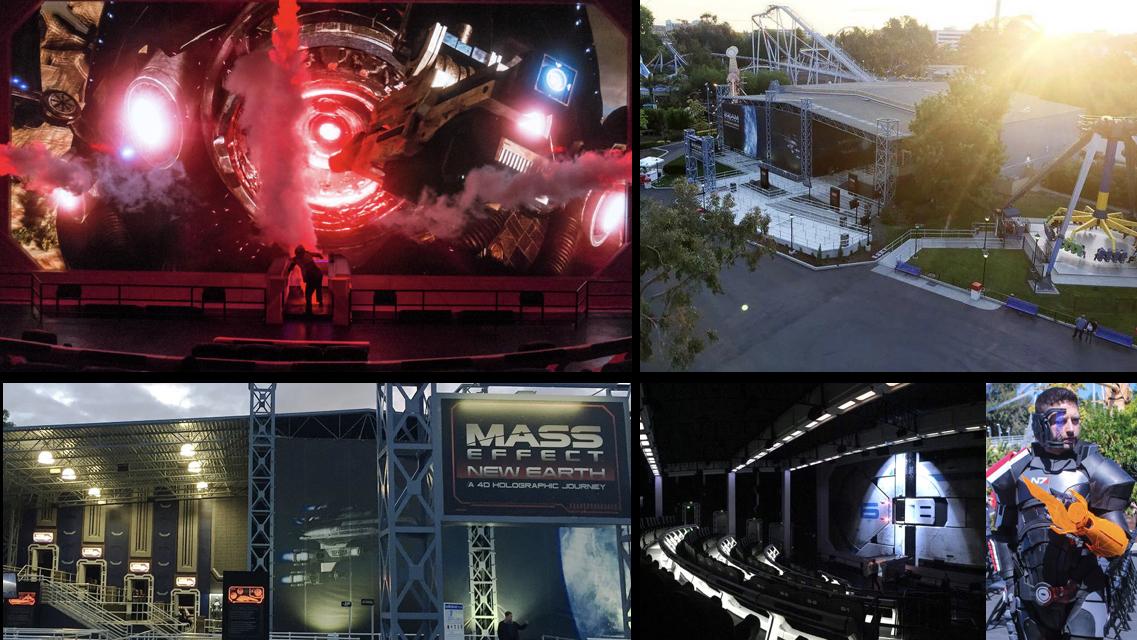 2017-11-27 3D Live Overview v8.007.jpeg