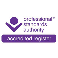 http://www.professionalstandards.org.uk/