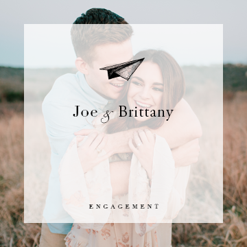 Brit + joe new.png