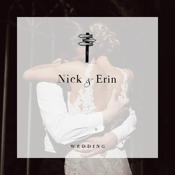 nick + erin overlay.png