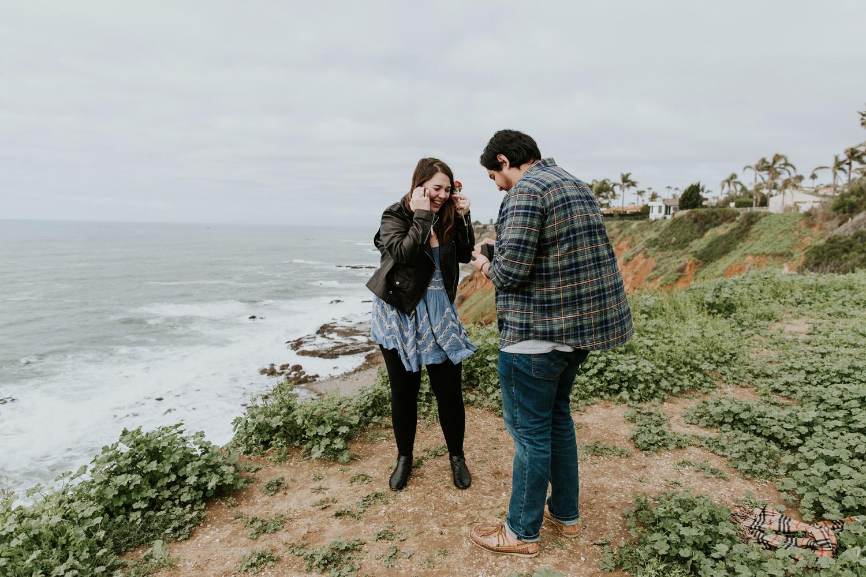 Jessie + Adrian -- Proposal024.jpg
