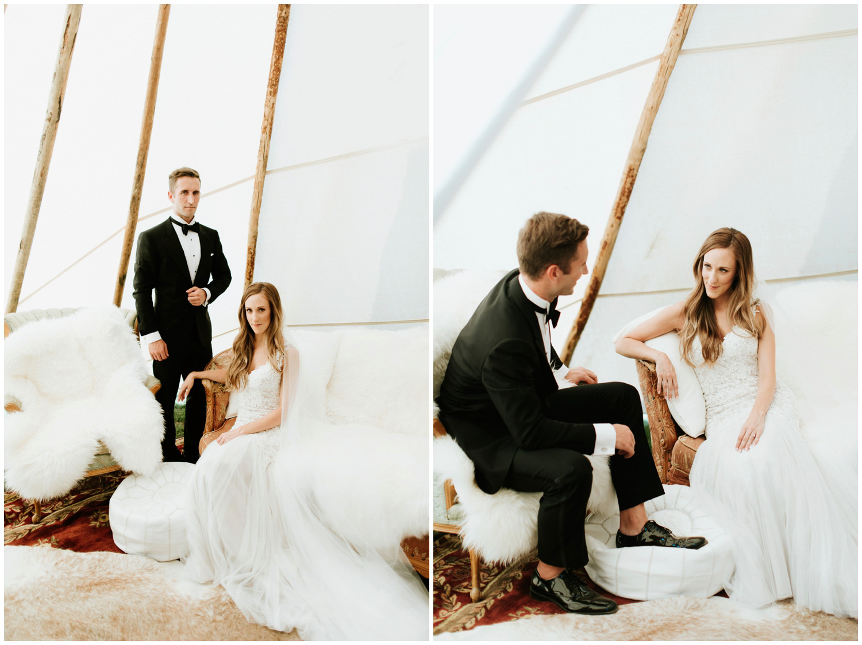 Jillian + Jonathan 060.jpg