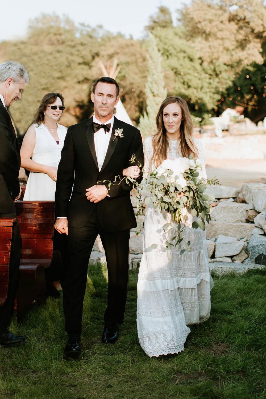 Jillian + Jonathan 085.jpg