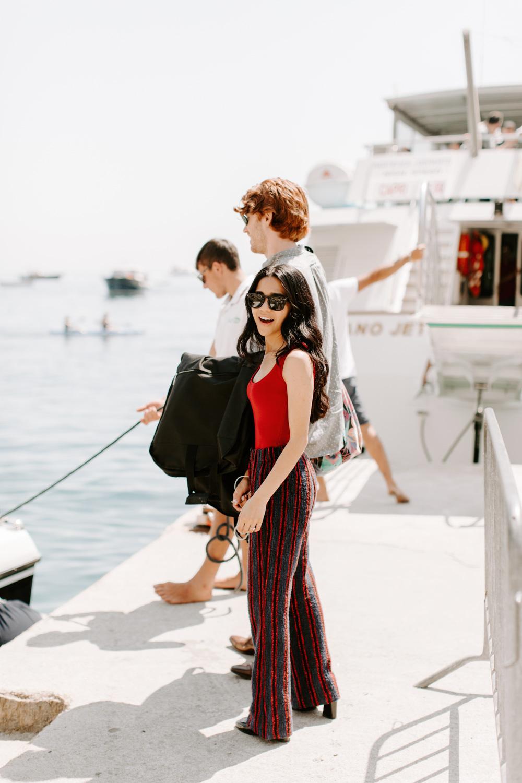 im on a boat031.jpg