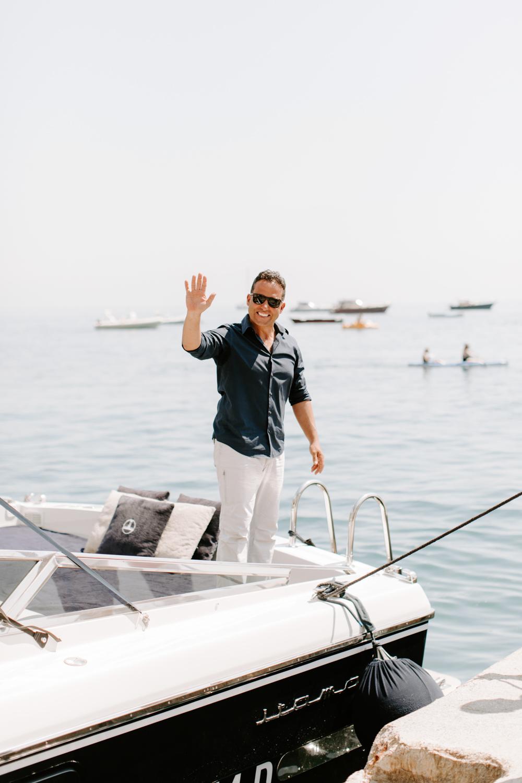 im on a boat030.jpg