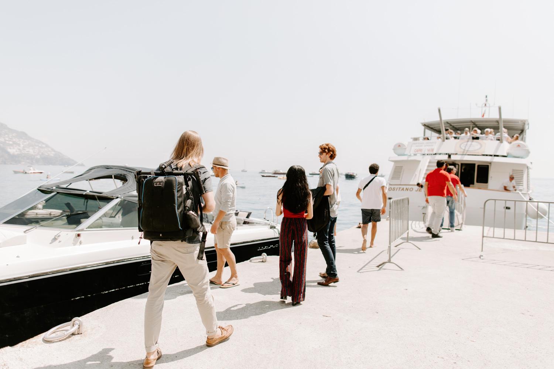 im on a boat032.jpg