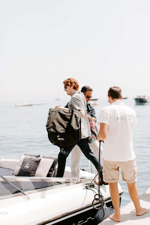 im on a boat033.jpg