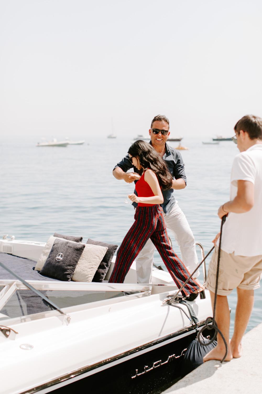 im on a boat034.jpg