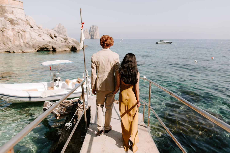 im on a boat155.jpg