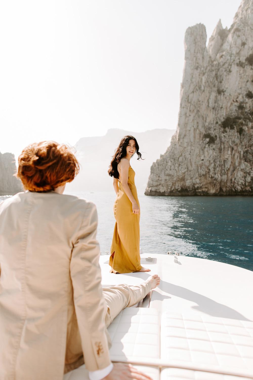im on a boat170.jpg