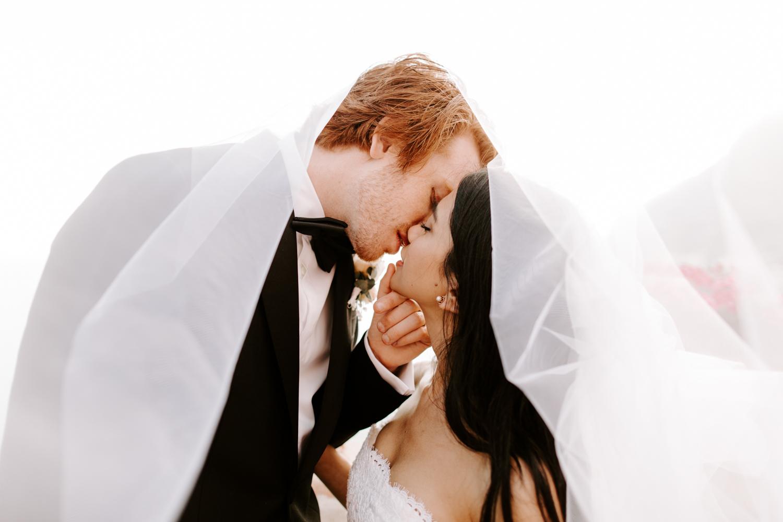 Julia + Tom Wedding682.jpg