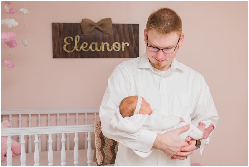 Eleanor-8