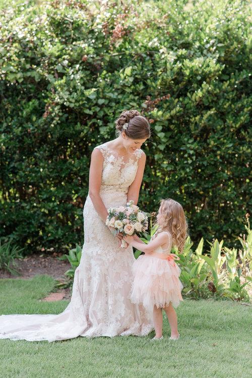 2.+Bride+&+Bridesmaids_LucasBrooke-120.jpg