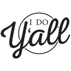 idoyall-logo-for-blog-smaller-4 copy.jpg