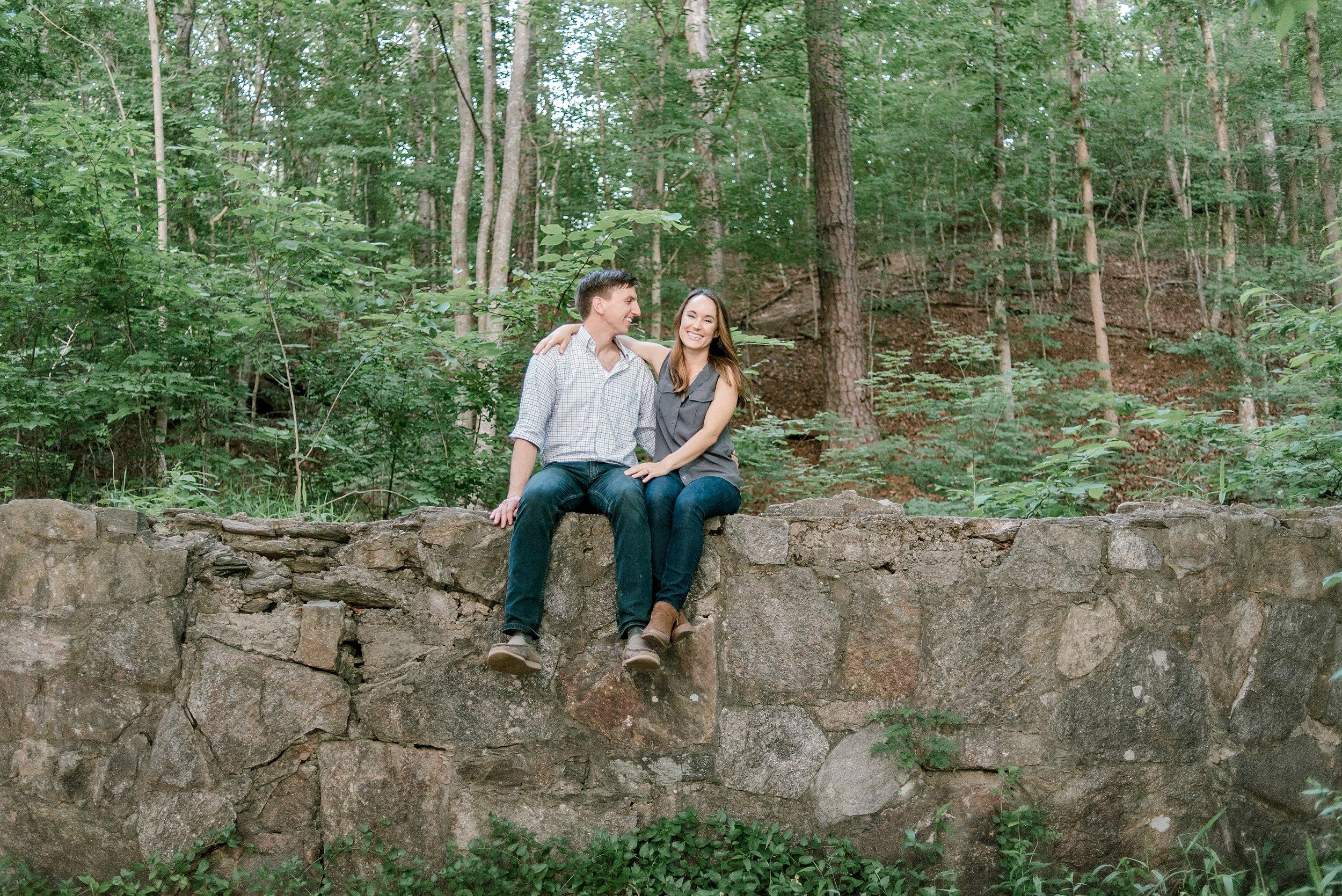 AtlantaEngagementPhotographerAudreyGracePhoto_1323.jpg