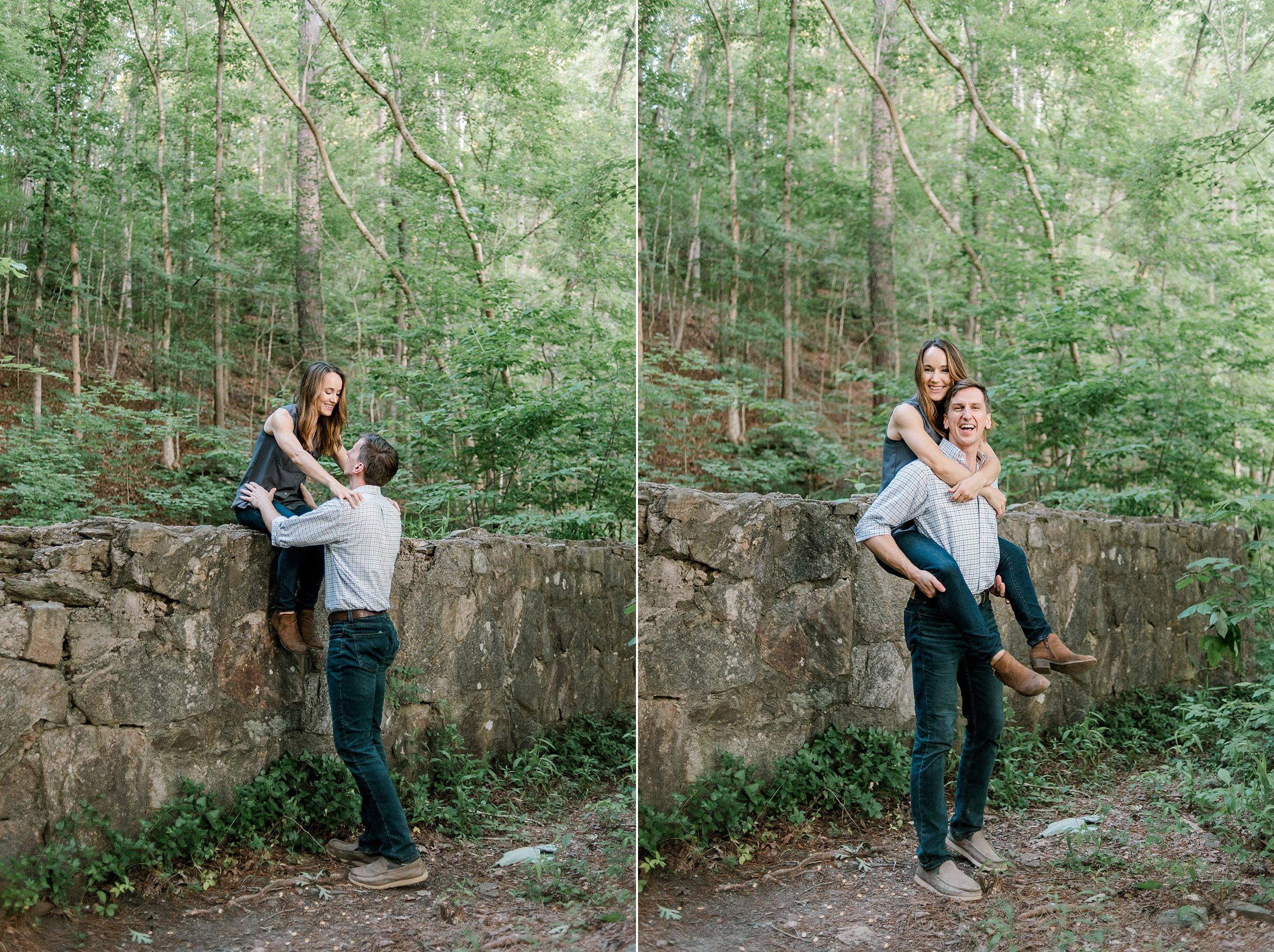 AtlantaEngagementPhotographerAudreyGracePhoto_1324.jpg