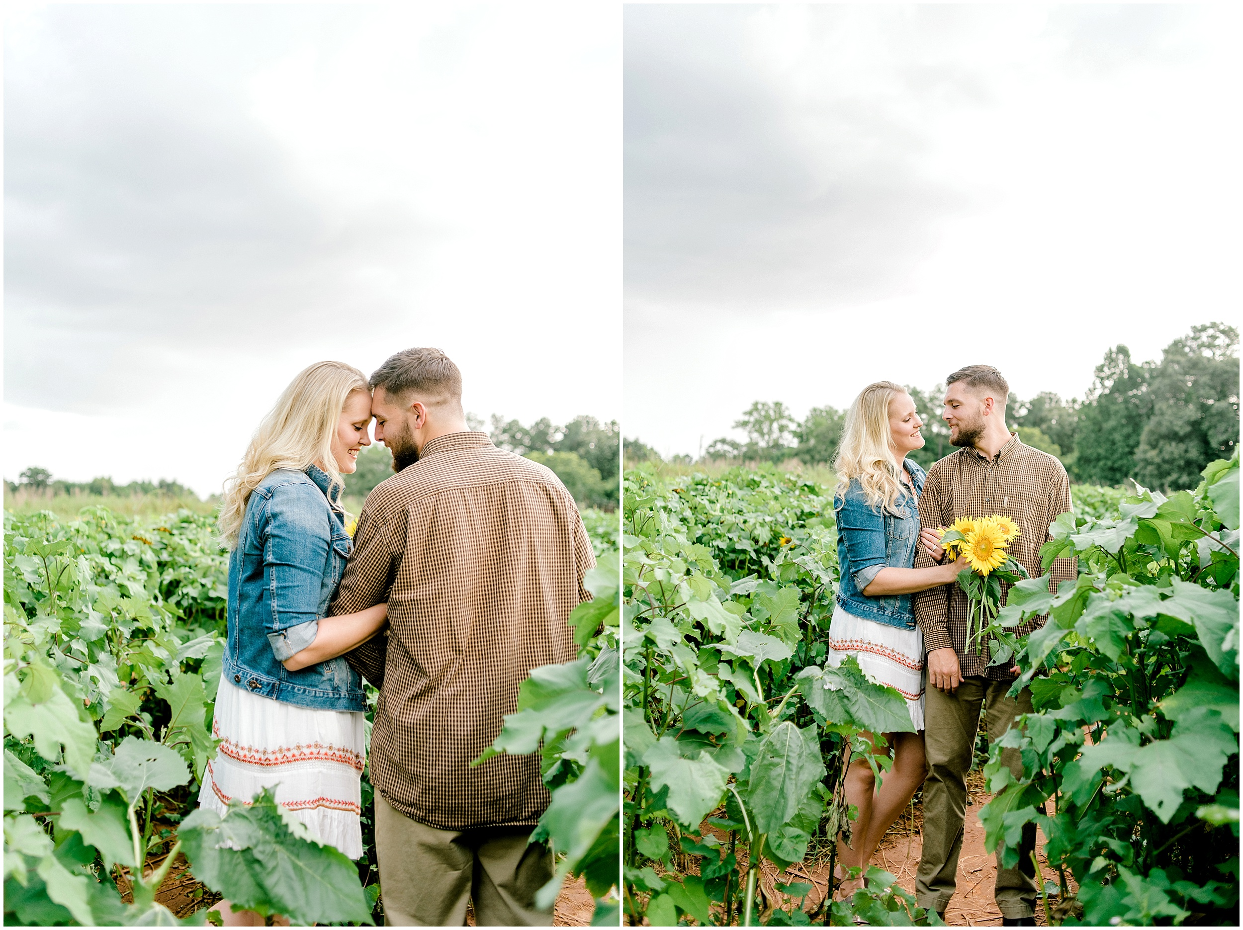 TopAtlantaWeddingPhotographerEngagementSession_0006.jpg