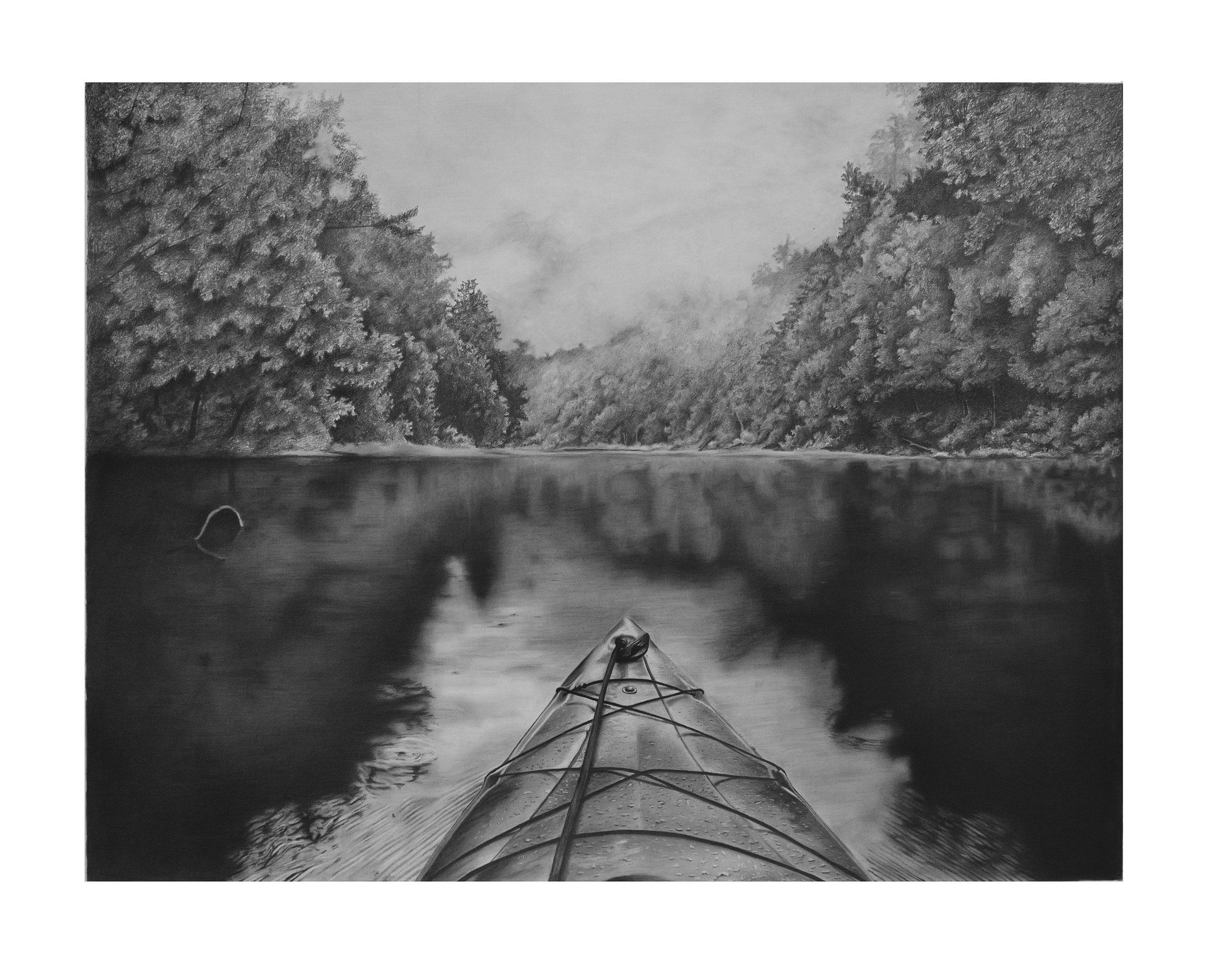 kayaklandscape.jpg