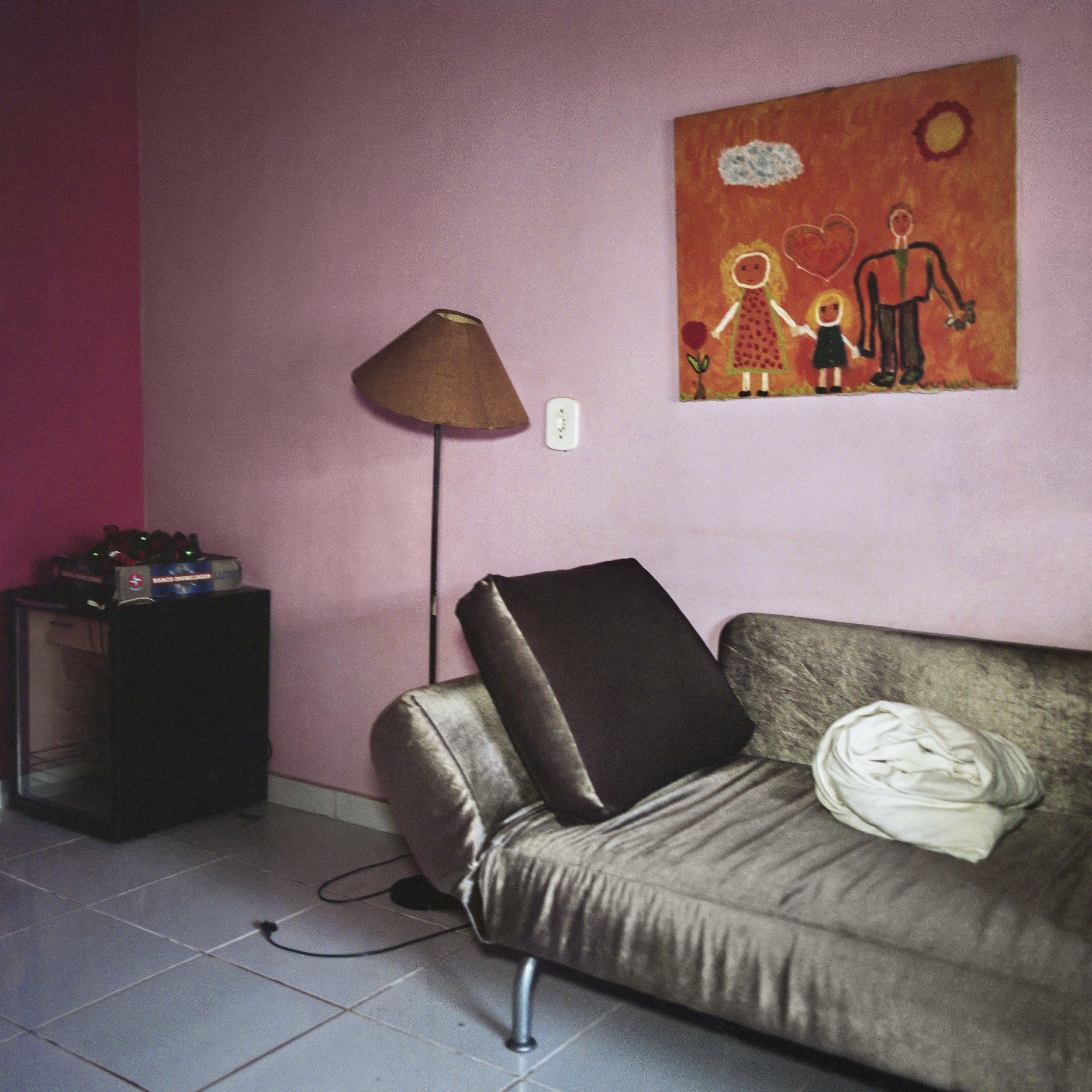 Chico Albuquerque-7.jpg