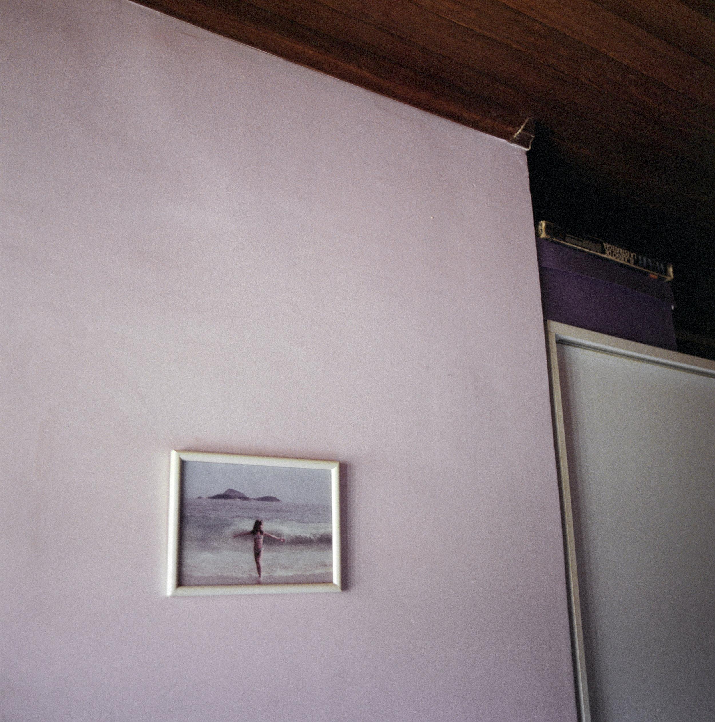 Chico Albuquerque-3.jpg