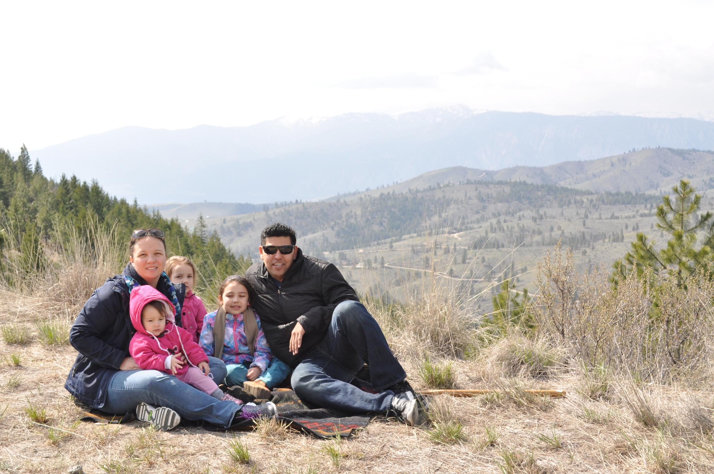 Lake Chelan Mountains.JPG