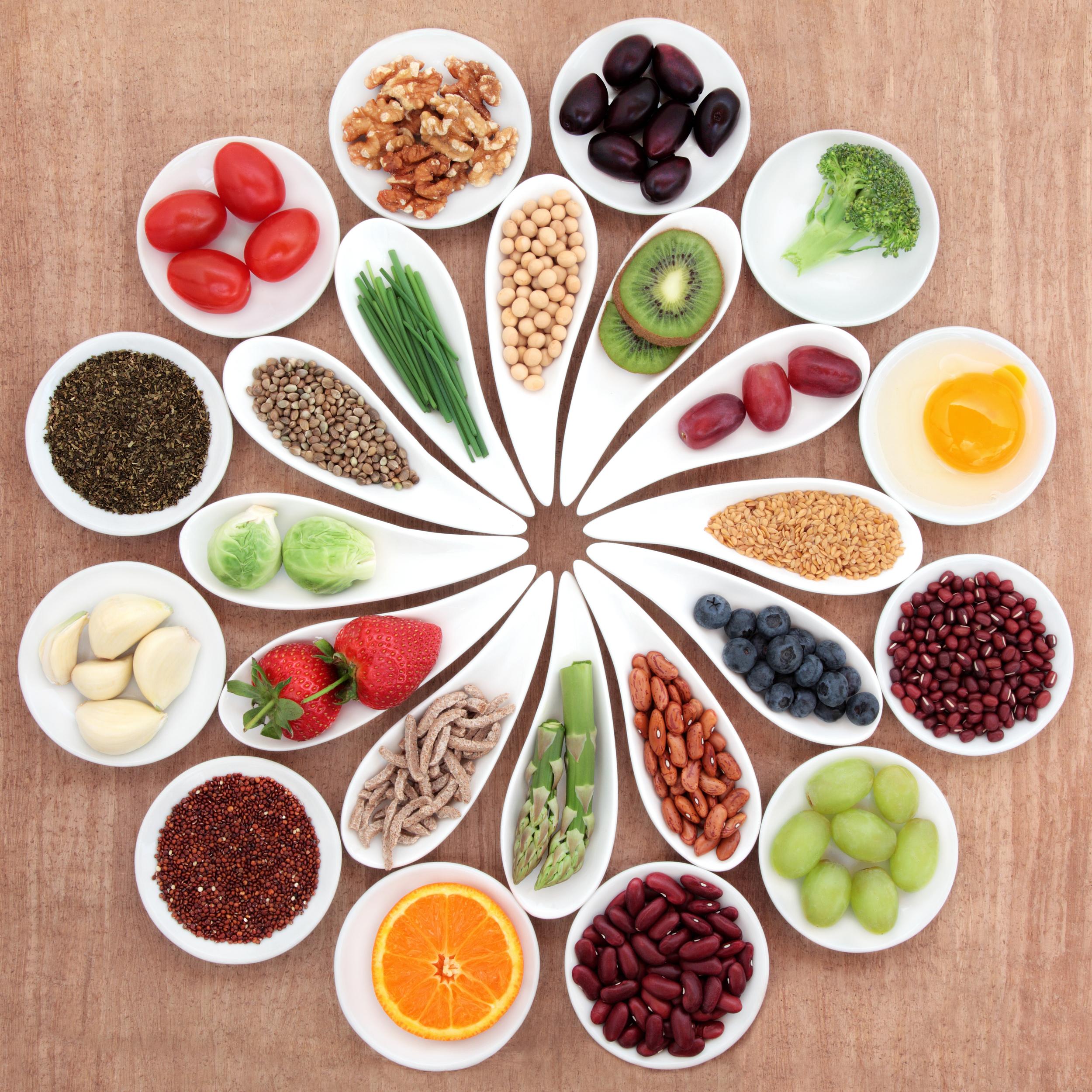 nutrition-1.jpg