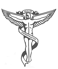 caduceus medical hermes chiropractic