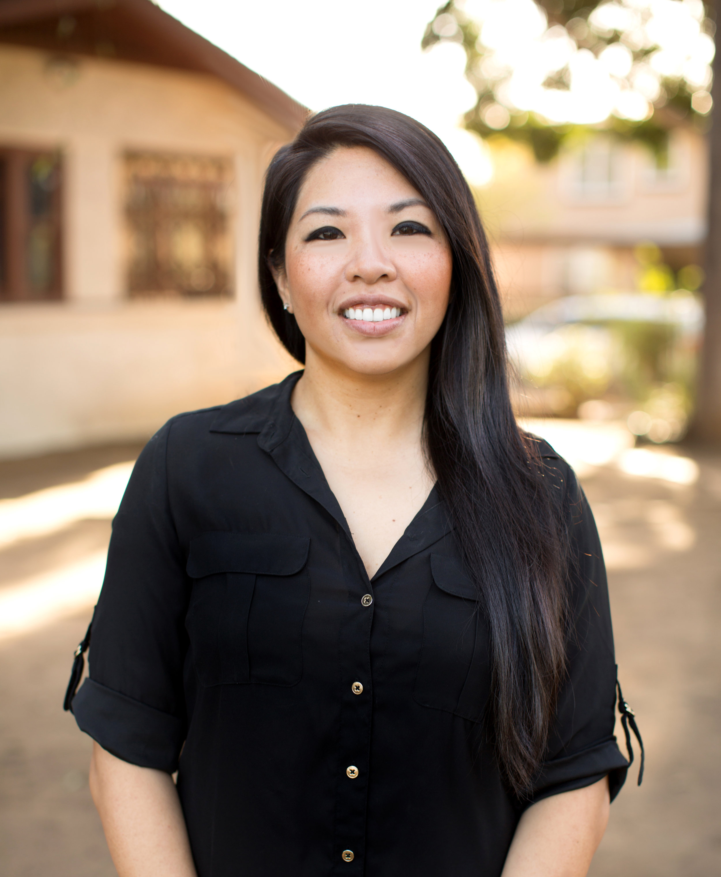 Dr. Bui has spent a lot of her time on the fields, worked closely with some of the best sports physicians in the nation, has led the medical staff of various sports teams, possesses so much passion for her career, and is 100 % dedicated to serving the San Diego community with open arms. She has focused all of her professional education and training on excellence in Chiropractic Sports Medicine but you don't need to be an athlete to be under her care. She also specializes in family wellness, nutritional counseling, rehabilitation, and is an all around wellness warrior! If you are ready to positively change your life, come in and meet her yourself! -