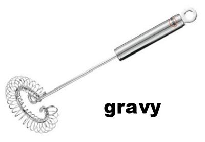 gravy whisk.jpg