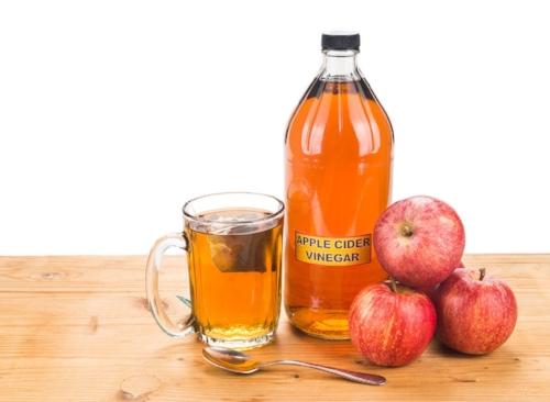 apple-cider-vinegar.jpeg