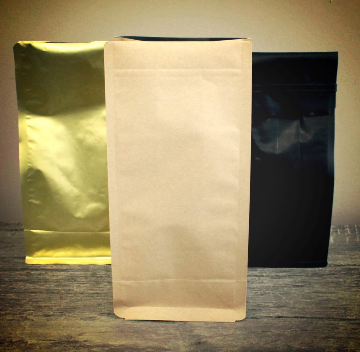 TP Box Bottom Bags (1).jpg